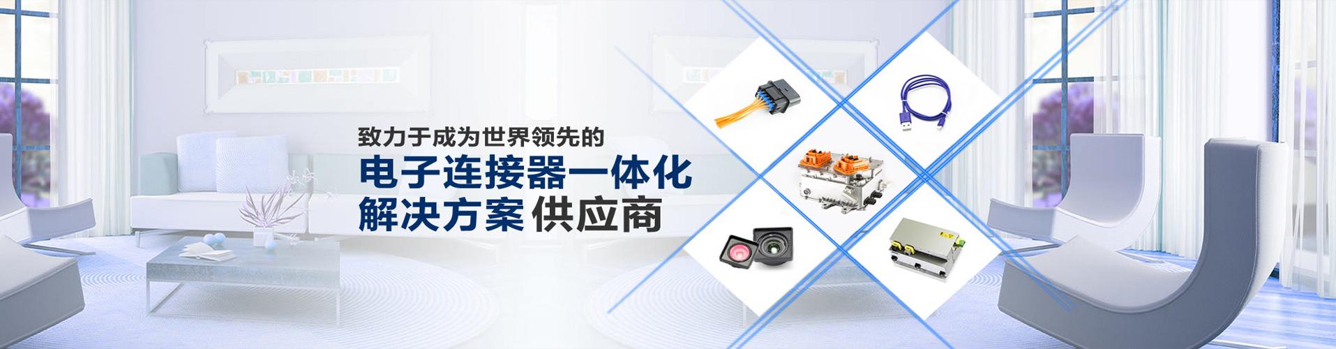 合肥得润电子器件有限公司-banner1